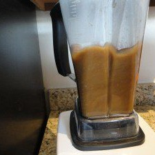 Recipes - Butter Coffee | Lakewood Chiropractor