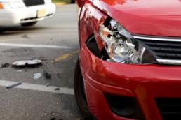 Auto Accident Chiropractic Lakewood Colorado