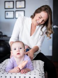 Pediatric Chiropractic Comprehensive Colorado