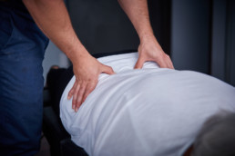 Dr. Knox Comprehensive Chiropractic | Lakewood Colorado