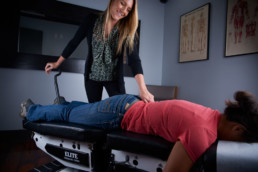 Dr. Wagner Comprehensive Chiropractic | Lakewood Colorado