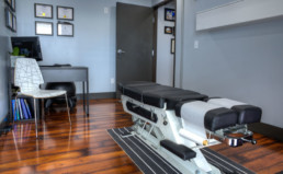 Comprehensive Chiropractic | Lakewood Colorado