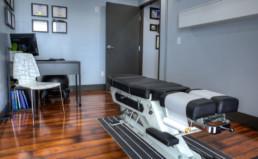 Comprehensive Chiropractic | Lakewood Colorado