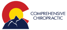 Comprehensive Chiropractic